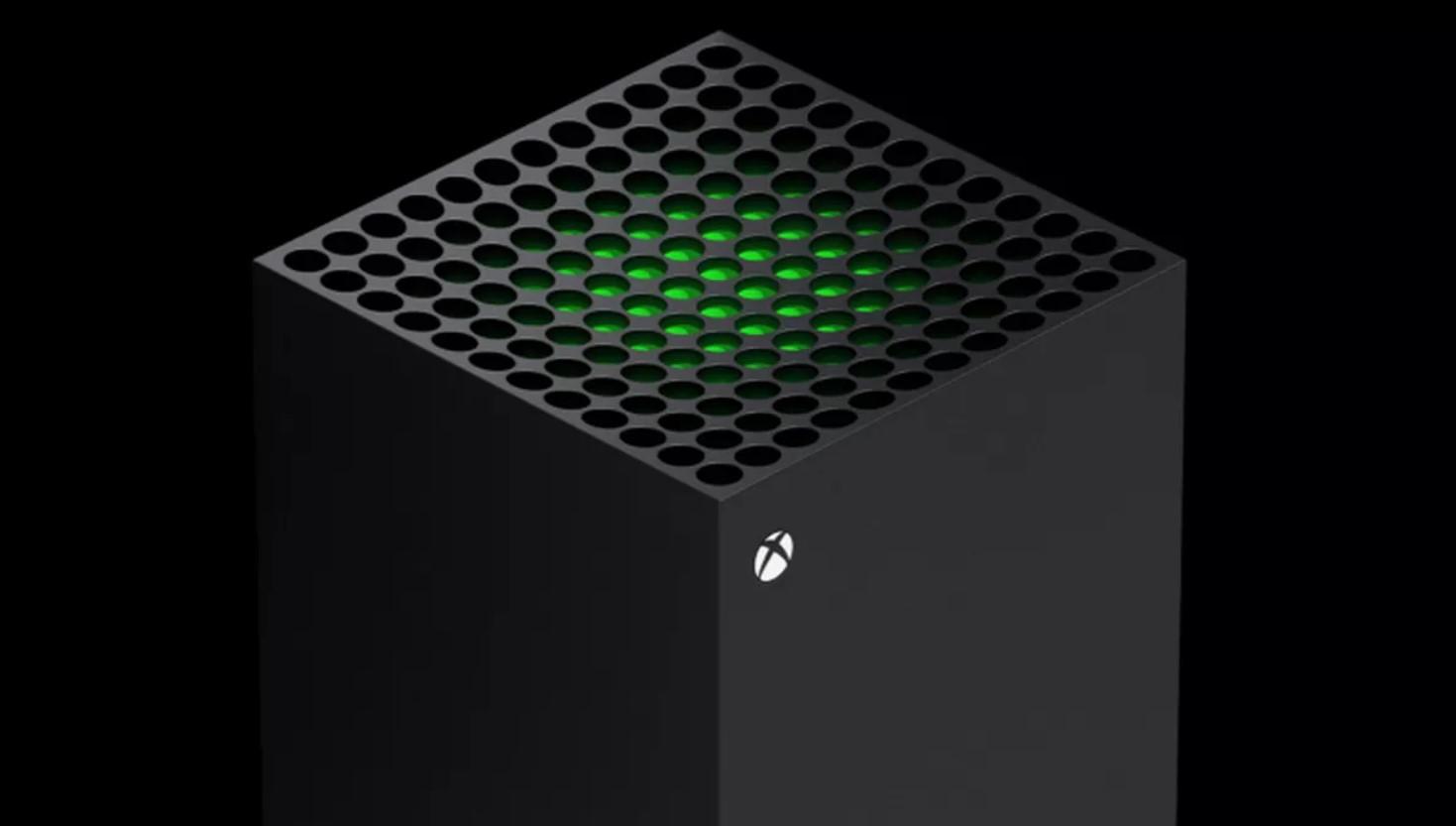 PlayStation y Nintendo se rindieron ante el lanzamiento de Xbox Series X