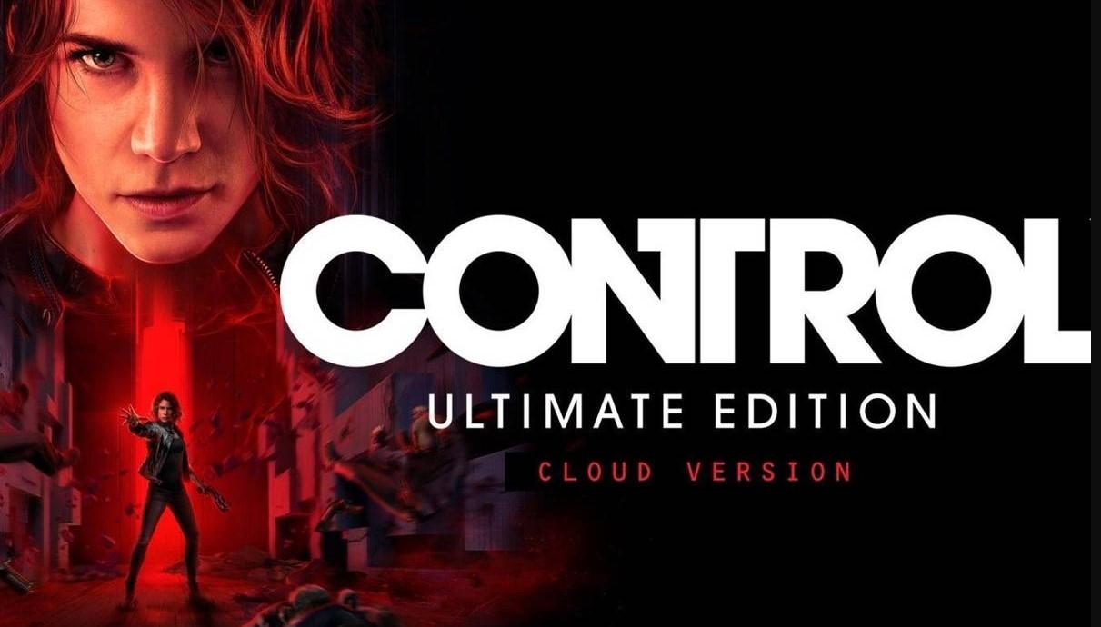 """Nintendo Direct Mini: Control se podrá jugar en la """"nube"""", fecha de Bravely Default 2, No More Heroes y más"""