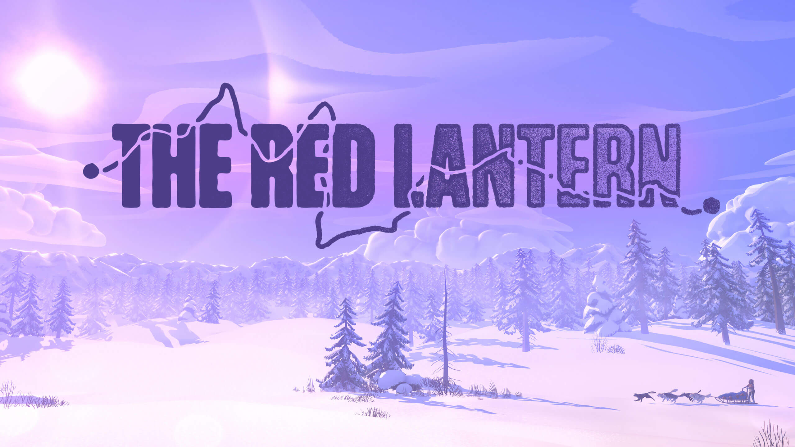 Timberline Studio afirmó que este mes llega al mercado The Red Lantern para PC y Nintendo Switch