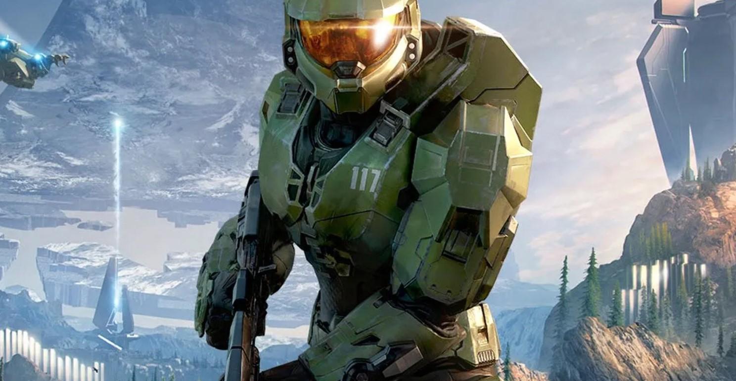 Revelan los títulos exclusivos que llegarán a Xbox Series X/S en 2021