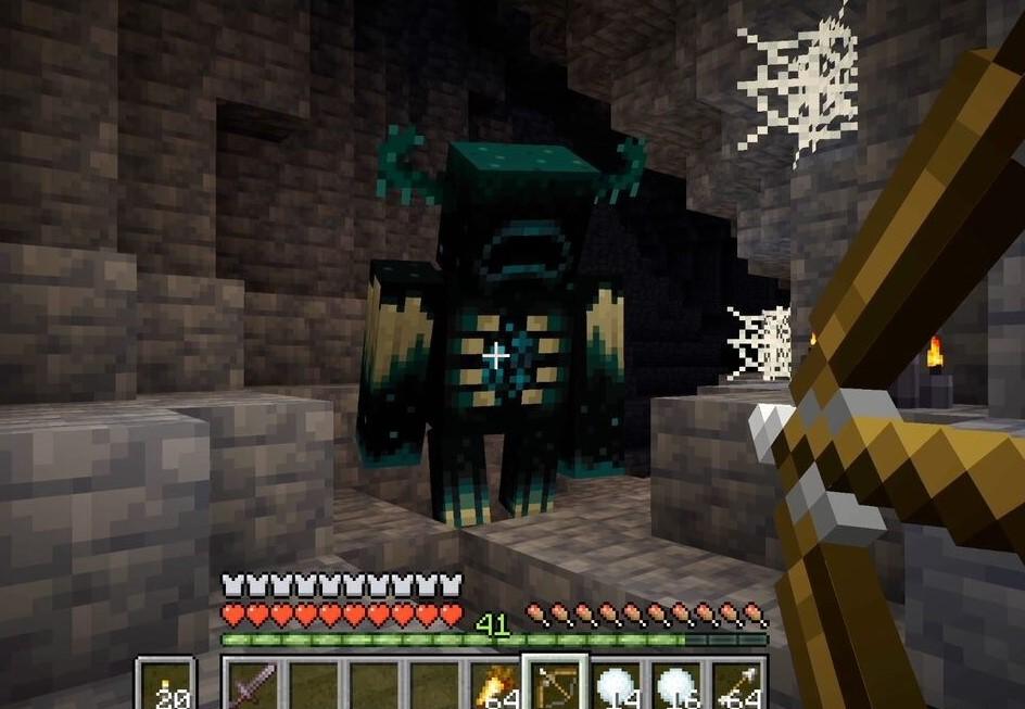 Minecraft: actualizarán las cuevas y montañas en 2021 con nuevos diseños, bloques y otras funciones