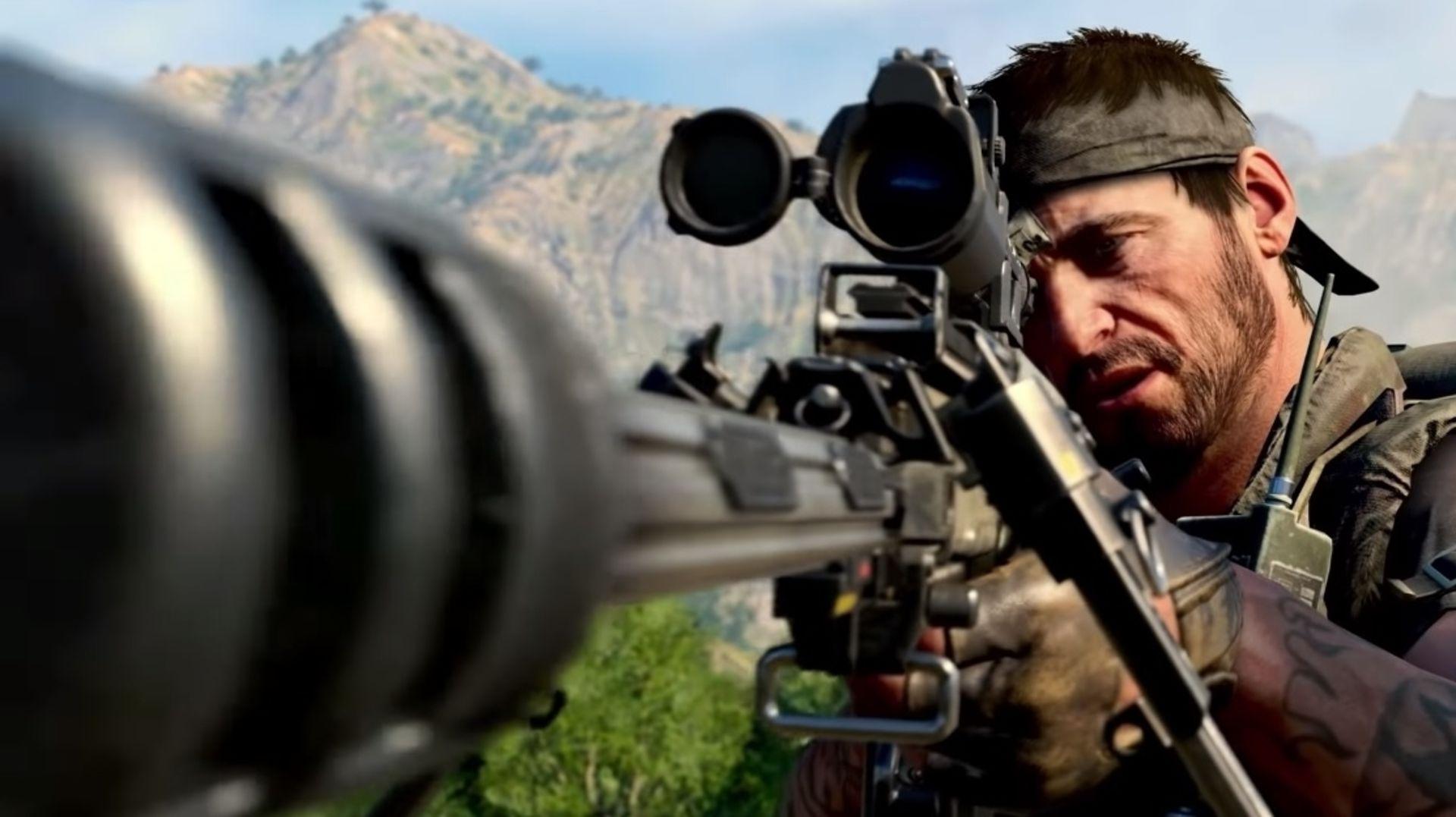 Activision presentó el trailer y los modos de juego de la Beta de Call of Duty: Black Ops Cold War