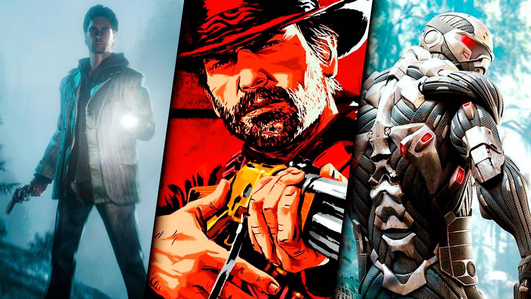 Epic Games anunció las ofertas de Halloween: qué podés comprar con menos de 20 dólares