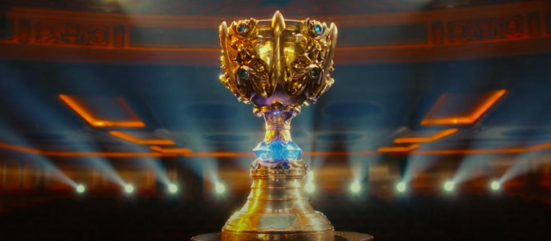 Worlds 2020: DAMWON Gaming y la sorpresa Suning animan la gran final en China