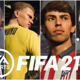 FIFA 21: una propuesta renovada, pero con la misma receta de siempre
