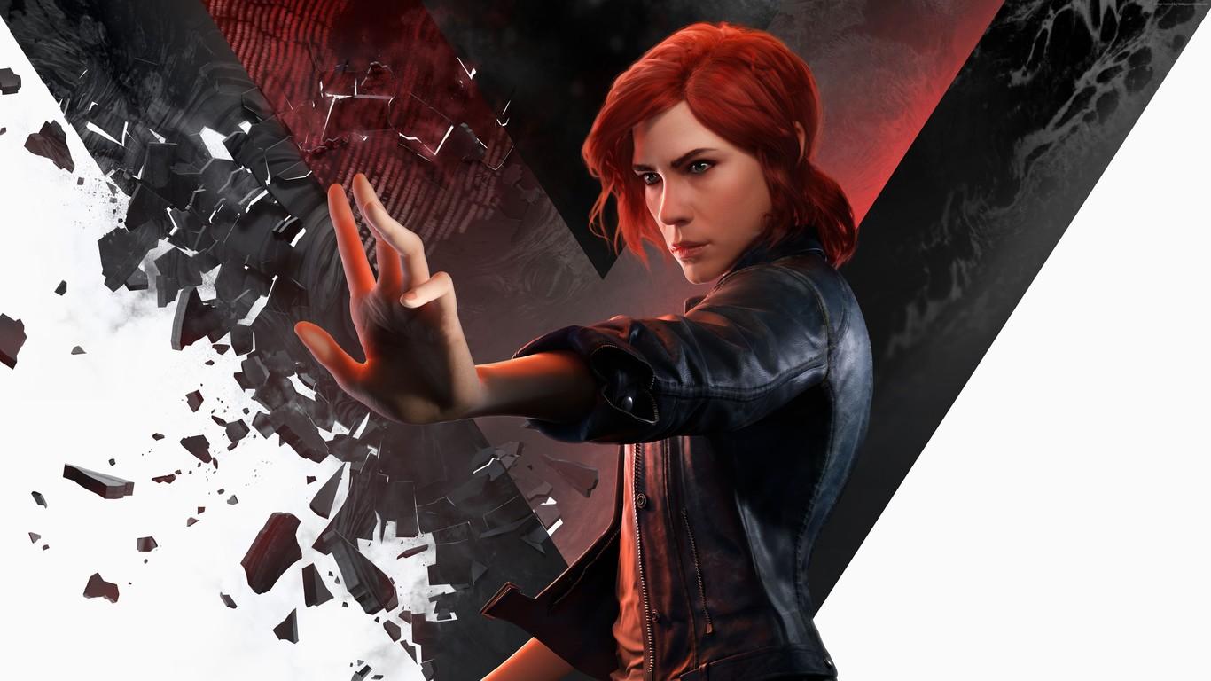 El lanzamiento de Control en PS5 y Xbox Series X/S, deberá esperar hasta el 2021