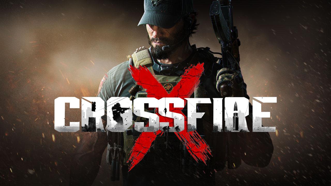CrossFireX volvió a retrasarse y ya se conoce otra posible fecha de lanzamiento