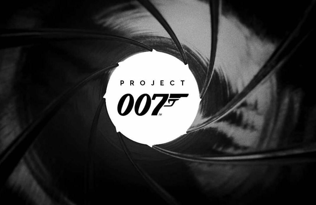 Project 007: el proyecto nuevo de los creadores de Hitman que entusiasmó a los fans de Golden Eye