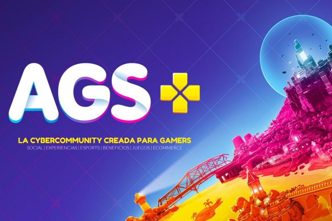 """Argentina Game Show se reinventa con """"Cortex"""", la plataforma desde la que se podrá jugar y juntarse con amigos"""