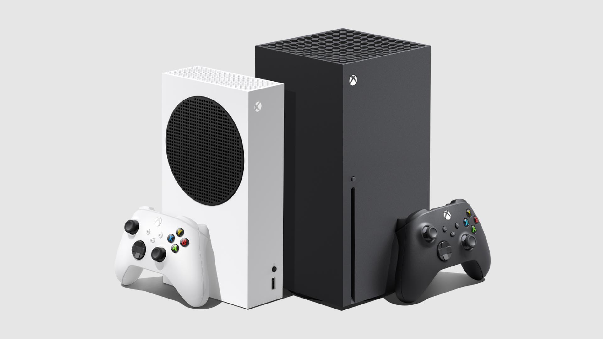 """Microsoft encendió las alarmas: advirtió que habrá """"escasez"""" de Xbox Series X / S"""