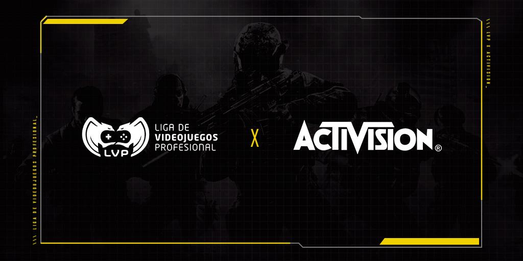 LVP retransimitirá los playoffs regionales del Call of Duty: Mobile World Championship 2020