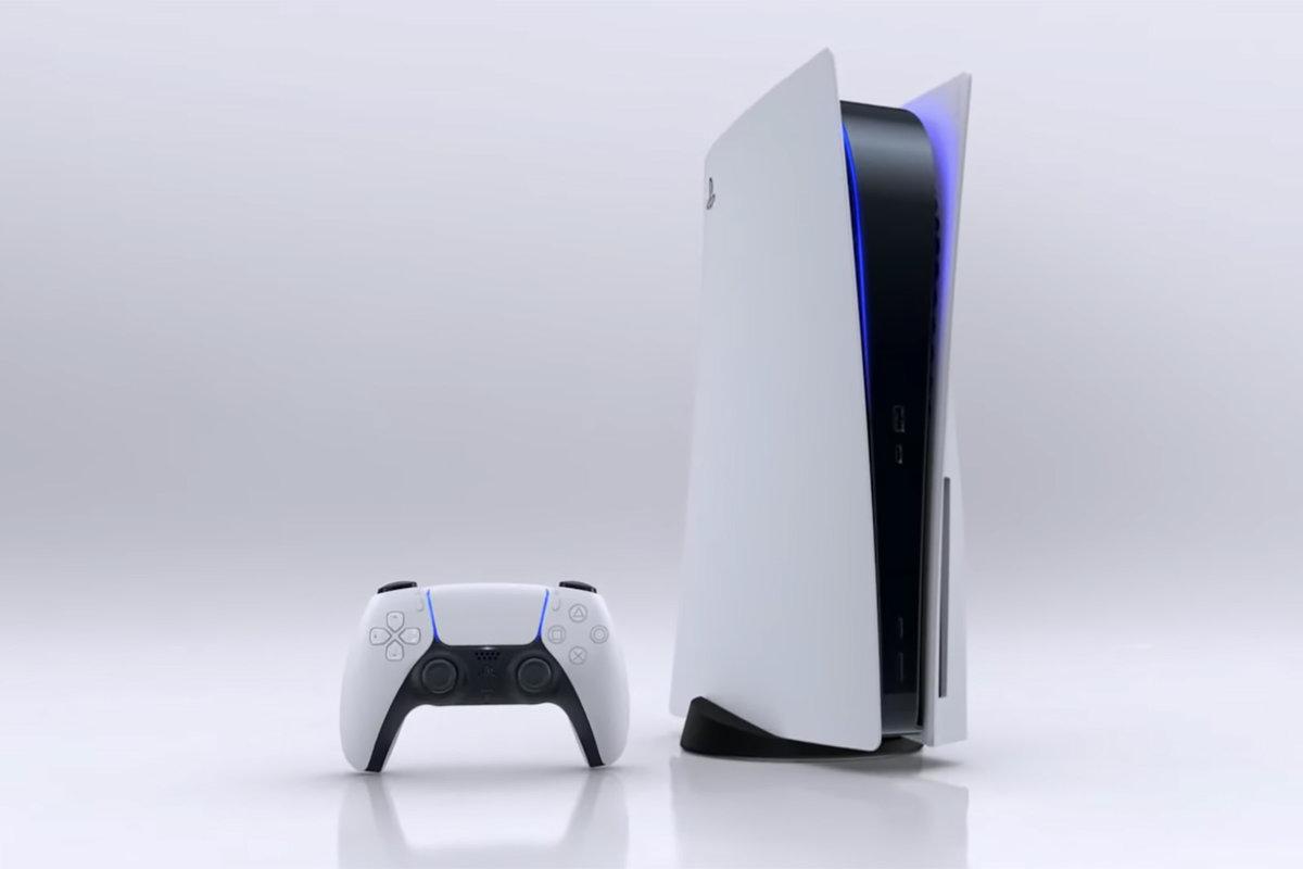 PlayStation 5 y su rendimiento en monitores gamer: no alcanzará los 1440 píxeles