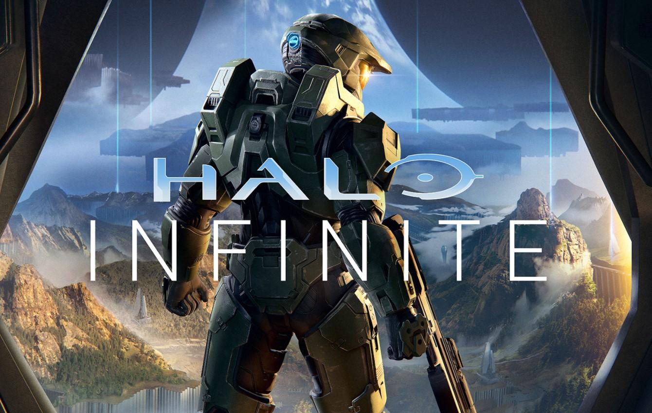 343 confirmó que Halo Infinite no tendrá Battle Royale