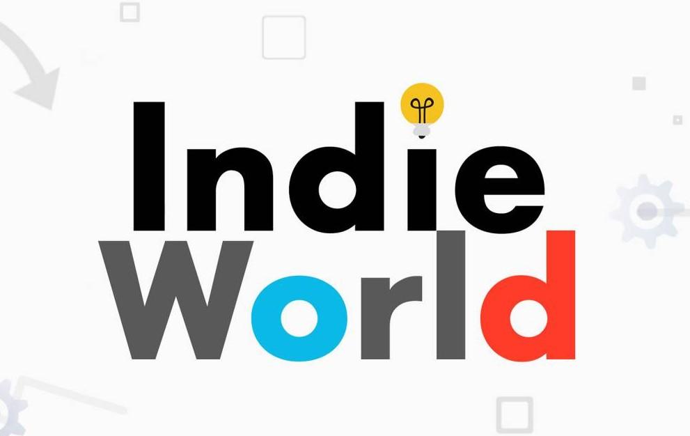 [FINALIZADO] El Indie World Showcase de Nintendo y todas las novedades de juegos independientes, acá