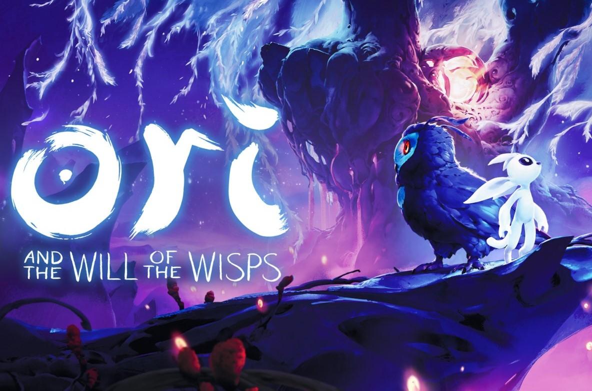Ori and the Will of the Wisps: lo que venda el juego en Switch entre el 8 y el 13 irá para una fundación que protege bosques