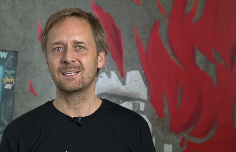 CD Projekt Red anunció cambios: reorganizará el estudio y potenciará las funciones online de sus juegos