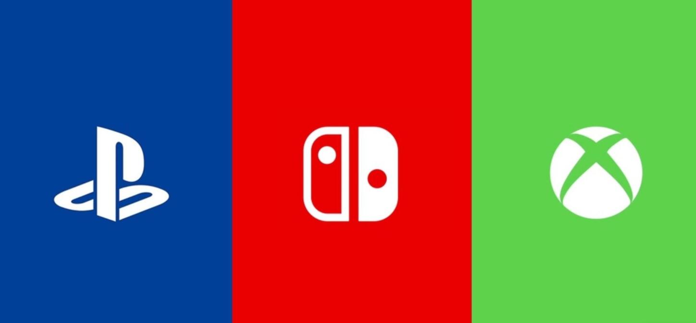 Nintendo, PlayStation y Xbox se unen para garantizar la seguridad de los jugadores