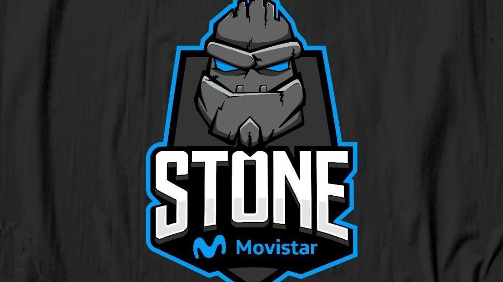 Stone Movistar, el equipo de Diego Schwartzman, jugará en la Liga Master Flow