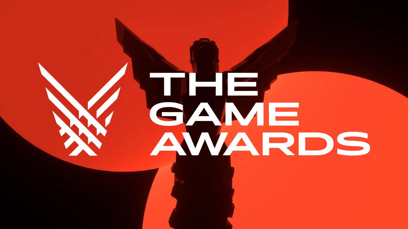 [EN VIVO] The Game Awards 2020: cómo ver y a qué hora el último evento gamer del año