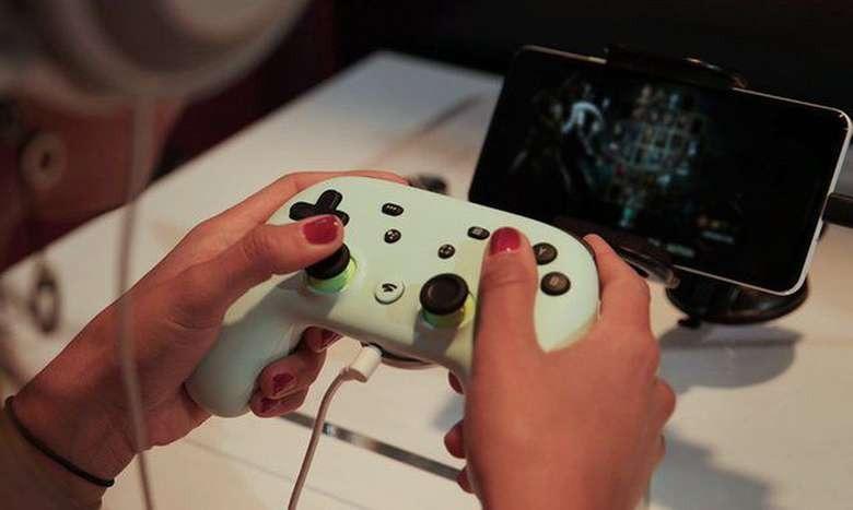 Joven, mujer y multiplataforma: el perfil de los gamers brasileños