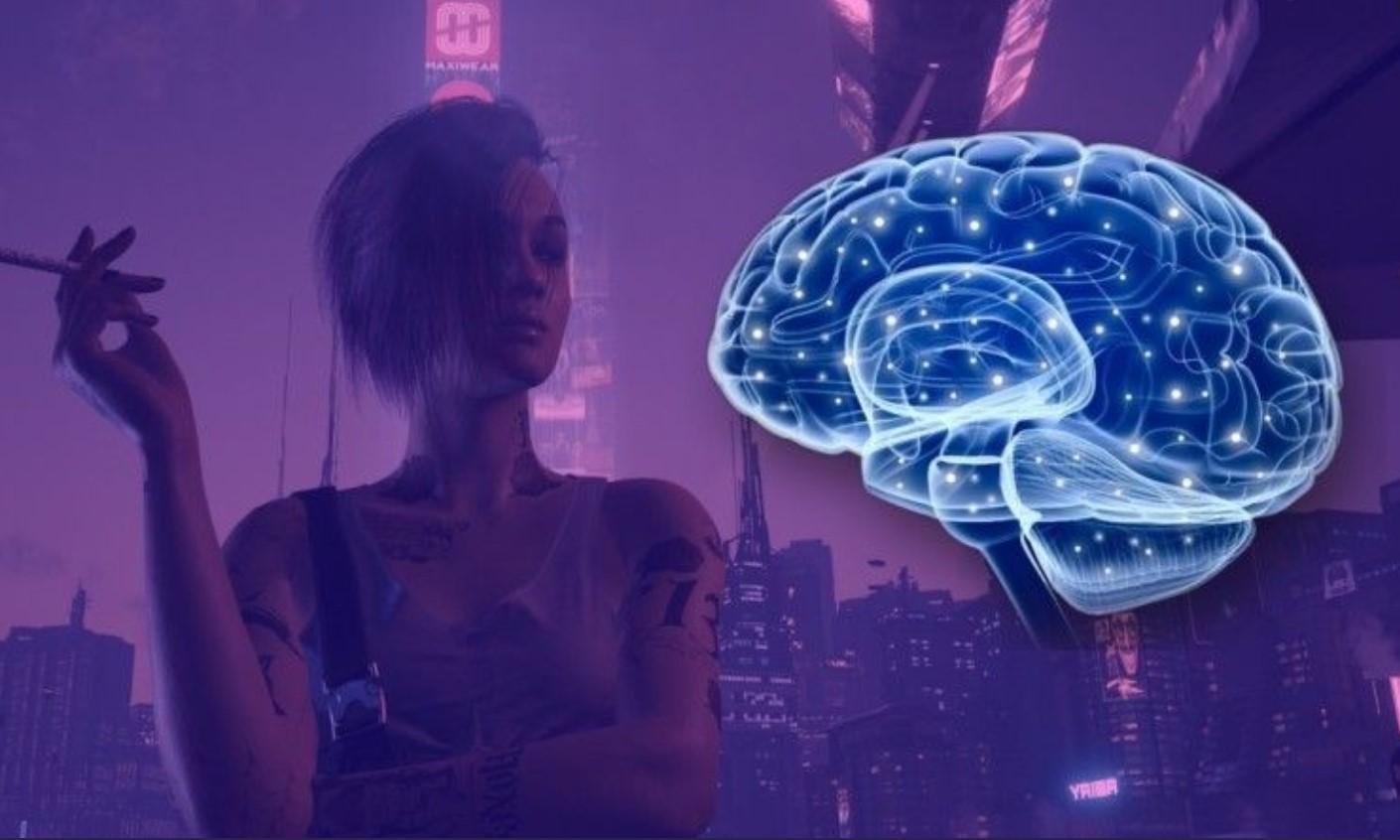 CD Projeckt RED habló sobre los ataques epilépticos que pueden aparecer con Cyberpunk 2077