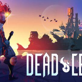 Los suscriptores de Nintendo Switch Online podrán probar gratis Dead Cells