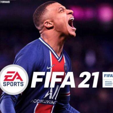 EA cede a las presiones con FIFA 21: ahora se podrá ver el contenido de los paquetes antes de comprarlos