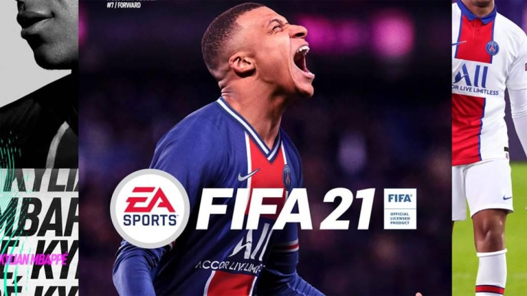 EA Sports seguirá tienendo en exclusiva la Champions League