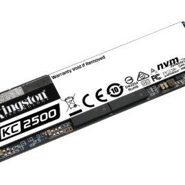 La importancia de elegir las correctas memorias RAM y SSD para jugar online