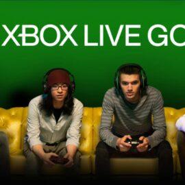 Microsoft dio marcha atrás: no sólo no aumenta sino que elimina la obligatoriedad de Xbox LIVE Gold para jugar juegos gratis