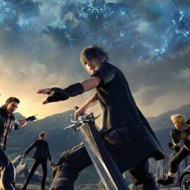 Confirmaron los juegos que saldrán de Xbox Game Pass a partir de febrero