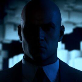 Hitman 3 llega a PS4, PS5 y PlayStation VR