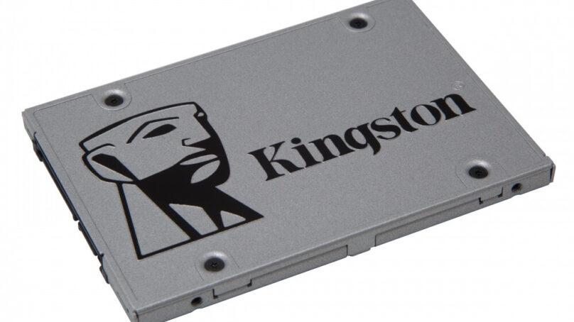El éxito de los SSD: superó en ventas a los discos mecánicos durante el 2020