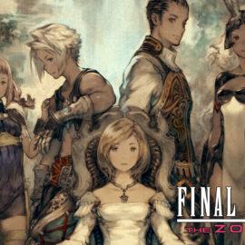 Xbox Game Pass: dan  a conocer los juegos de febrero y hay un Final Fantasy