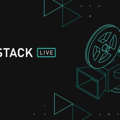 Microsoft Game Stack Live, el evento para desarrolladores, tiene fecha confirmada