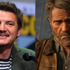 La serie de HBO de The Last of Us ya tiene a sus protagonistas: Pedro Pascal y Bella Ramsey serán Joel y Ellie
