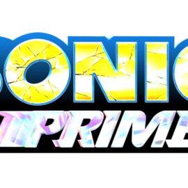 Netflix confirmó Sonic Prime, una serie en 3D: llega en 2020