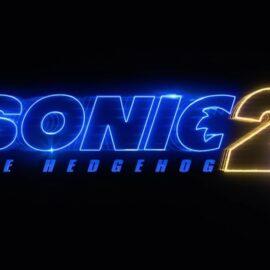 Sonic La Película 2 ya es oficial y anuncia su fecha de estreno