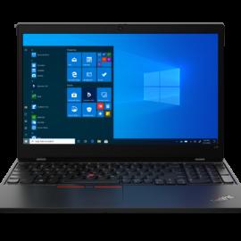 Lenovo presentó la nueva serie ThinkPad L15