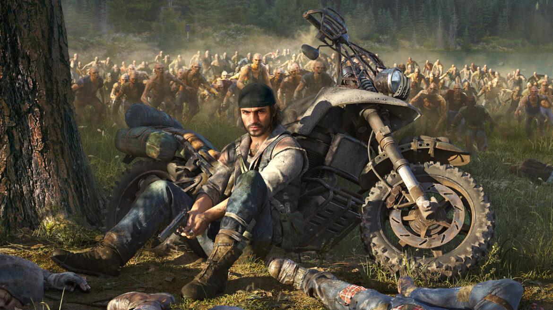 Days Gone 2 no sucederá: Sony le dio de baja la secuela a Bend Studio