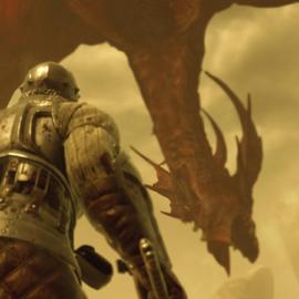 Demon's Souls Remake: cinco preguntas (y respuestas) para entender este clásico SoulsBorne