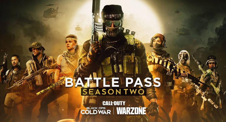 La nueva actualización de Call of Duty: Black Ops Cold War y Warzone ponen en jaque a las PS4