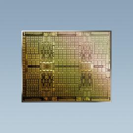 Nvidia CMP: la línea de GPU para la minería de criptomonedas