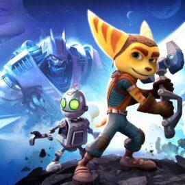 PlayStation anunció Play At Home, el programa de juegos gratuitos y ofertas