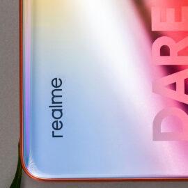 Realme GT 5G: el celular chino con Snapdragon 888 tiene fecha de lanzamiento confirmada