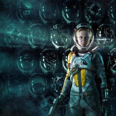 State of play: los juegos que llegarán a PlayStation 4 y PlayStation 5