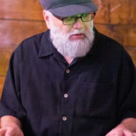Murió Stan LePard, el compositor del soundtrack de Age of Empires y Halo