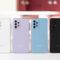Samsung Galaxy A52 y A71: los gama media con más cámara y batería para dos días