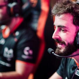Infinity Esports pisa fuerte en la Liga Latinoamérica