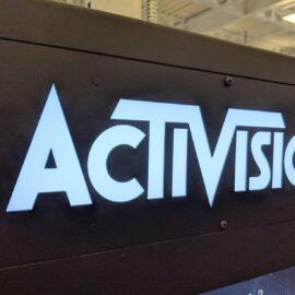 """Activision Blizzard despidió a 190 empleados: indemnizaciones y """"gift cards"""" como compensación"""